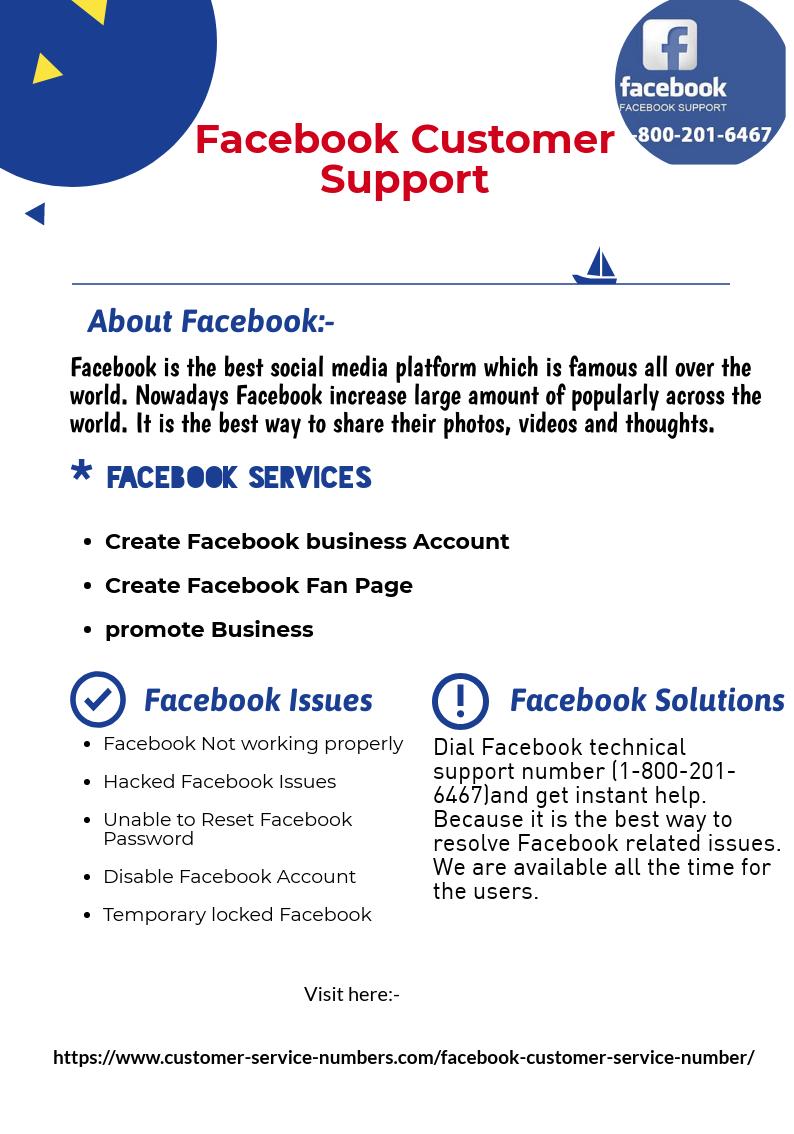 facebook-custom_32813502