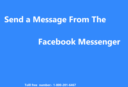 recover-facebook-deleted-messages