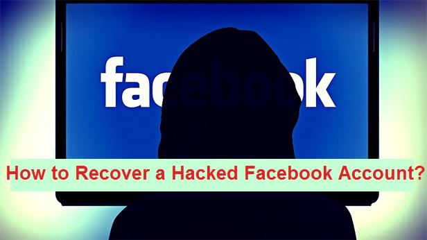delete-facebook-1